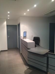 cabinet dentaire docteur ludovic ha chirurgien-dentiste dentiste anglet blancpignon