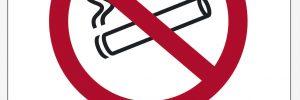 mois sans tabac interdit de fumer cabinet docteur ludovic ha chirurgien dentiste anglet blancpignon